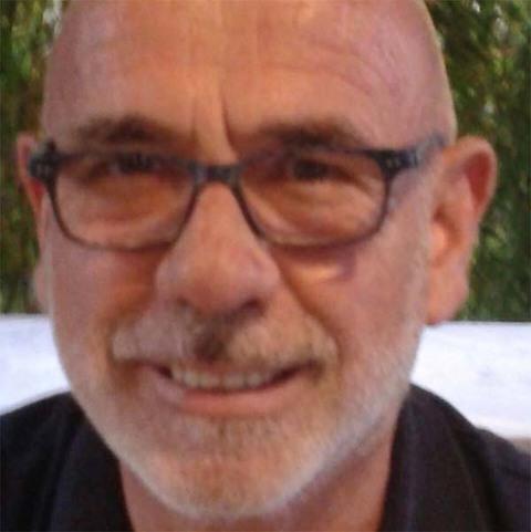 Infominho -  Benito Álvarez Gándara es el nuevo Presidente de Acor - INFOMIÑO - Informacion y noticias del Baixo Miño y Alrededores.
