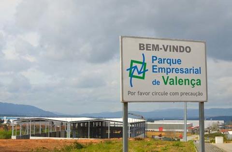 Infominho -  Valença Projeta Novo Polo Industrial - INFOMIÑO - Informacion y noticias del Baixo Miño y Alrededores.