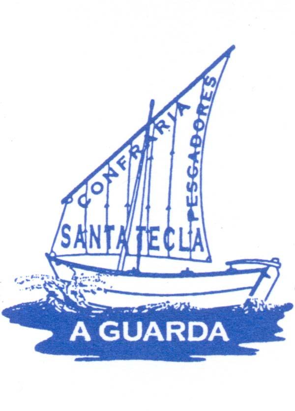 Infominho - A Cofradía de Pescadores Santa Tecla de A Guarda informa da actualización do Curso de Formación Básica - INFOMIÑO - Informacion y noticias del Baixo Miño y Alrededores.