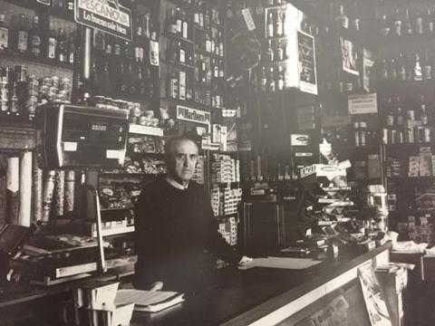 Infominho -  Tui busca fotografías de industriais, empresarios e comerciantes entre os anos 1930 e 1970 - INFOMIÑO - Informacion y noticias del Baixo Miño y Alrededores.