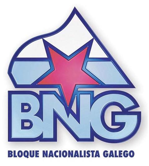 Infominho - O BNG chama a mobilizarse e apoiar a manifestación  do dia da clase obreira galega convocada pola CIG - INFOMIÑO - Informacion y noticias del Baixo Miño y Alrededores.