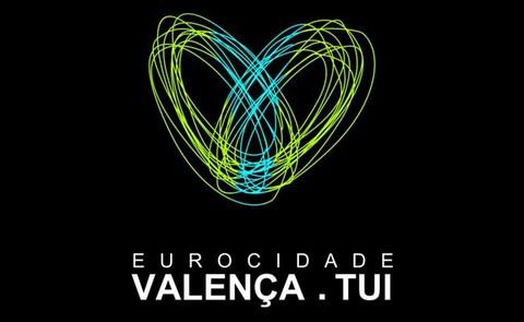 Infominho - A Eurocidade Tui-Valença se promociona na BTL de Lisboa - INFOMIÑO - Informacion y noticias del Baixo Miño y Alrededores.