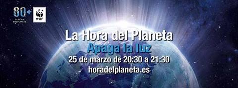 Infominho - Por quinto ano consecutivo Tui súmase á Hora do Planeta - INFOMIÑO - Informacion y noticias del Baixo Miño y Alrededores.