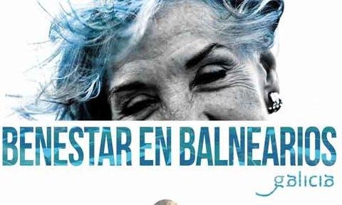 Infominho - Aberto o prazo do Programa Benestar en Balnearios ata o 17 de Abril - INFOMIÑO - Informacion y noticias del Baixo Miño y Alrededores.