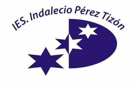 Infominho -  Alumnado do Indalecio Pérez Tizón participa en roteiros literarios por Celanova e Ourense - INFOMIÑO - Informacion y noticias del Baixo Miño y Alrededores.