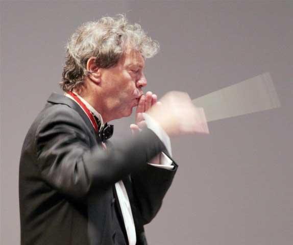 Infominho - A Agrupación Musical do Rosal recibe este fin de semana o encontro da Academia Europeia de Direçao de Banda (AEDB) - INFOMIÑO - Informacion y noticias del Baixo Miño y Alrededores.