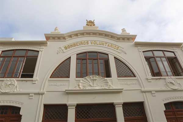 Infominho - Regresso do cinema a Vila Praia de Ancora é sucesso - INFOMIÑO - Informacion y noticias del Baixo Miño y Alrededores.