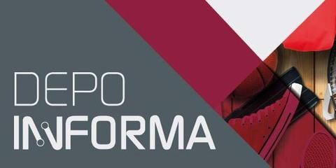Infominho - A Deputación de Pontevedra pon á disposición do tecido asociativo do deporte a ferramenta -Depo informa- - INFOMIÑO - Informacion y noticias del Baixo Miño y Alrededores.