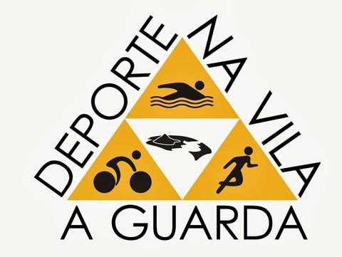 Infominho - Publicada a resolución da concesión de subvencións a deportistas guardeses - INFOMIÑO - Informacion y noticias del Baixo Miño y Alrededores.