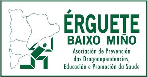 Infominho - Érguete Baixo Miño realiza novas intervencións no alumnado de 2º da ESO baixo o Programa -Perséfone Salud- - INFOMIÑO - Informacion y noticias del Baixo Miño y Alrededores.
