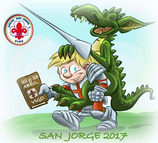 Infominho - Una Guilda de 60 Scouts visitarán Oia este fin de semana - INFOMIÑO - Informacion y noticias del Baixo Miño y Alrededores.