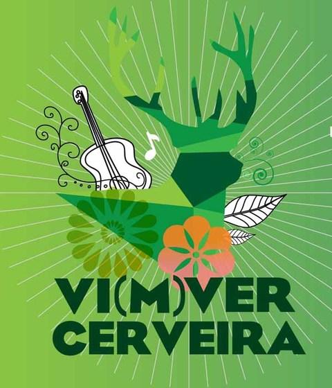Infominho - Registadas marcas que diferenciam Cerveira - INFOMIÑO - Informacion y noticias del Baixo Miño y Alrededores.