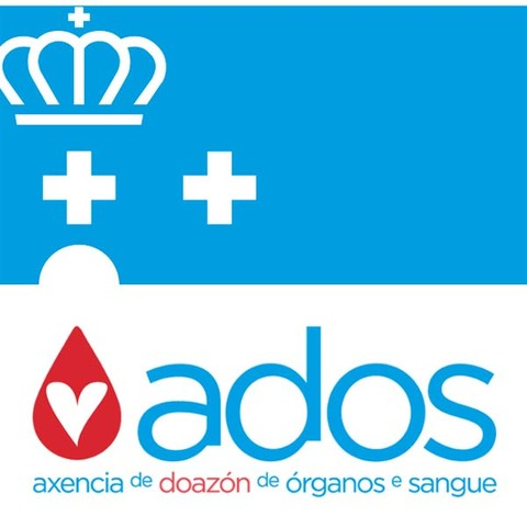 Infominho - Unidad móvil de donación de sangre el jueves 4 en Goián - INFOMIÑO - Informacion y noticias del Baixo Miño y Alrededores.