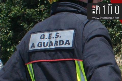 Infominho - Unha comisión técnica conxunta decidirá o futuro dos Grupos de Emerxencias Supramunicipais (GES) - INFOMIÑO - Informacion y noticias del Baixo Miño y Alrededores.