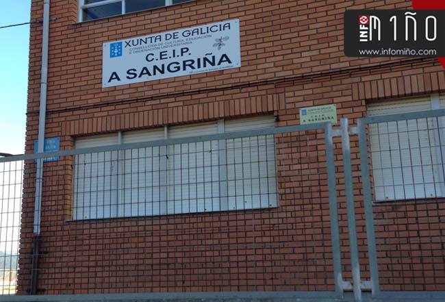 Infominho - Hakan Casares, falará este venres sobre seu pai aos alumnos do CEIP   A Sangriña de A Guarda - INFOMIÑO - Informacion y noticias del Baixo Miño y Alrededores.