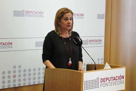 Infominho - Turismo Rías Baixas confirma unha ocupación hoteleira provincial de máis do 77% durante a ponte do primeiro de maio - INFOMIÑO - Informacion y noticias del Baixo Miño y Alrededores.