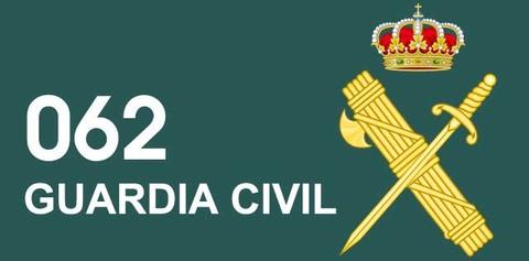 Infominho - La Guardia Civil investiga a un vecino de Tomiño por quebrantar una orden de alejamiento - INFOMIÑO - Informacion y noticias del Baixo Miño y Alrededores.