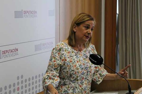 Infominho - O Plan de cofinanciamento de servizos comunitarios básicos achega ó Baixo Miño 212.376,78 € - INFOMIÑO - Informacion y noticias del Baixo Miño y Alrededores.