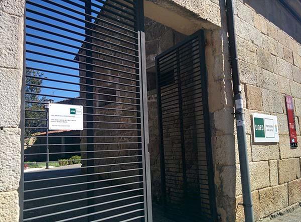 Infominho - Últimos días de inscripción para el campamento de inglés del Aula Uned de Tui - INFOMIÑO - Informacion y noticias del Baixo Miño y Alrededores.