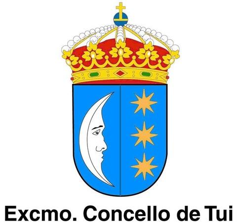 Infominho - Convocatoria de 3 prazas de interinidade no Concello de Tui, prazo ata este luns 22 de maio - INFOMIÑO - Informacion y noticias del Baixo Miño y Alrededores.