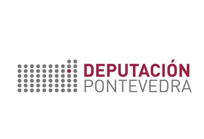 Infominho - A Deputación destina 600.000 euros a actuacións no patrimonio histórico e cultural - INFOMIÑO - Informacion y noticias del Baixo Miño y Alrededores.