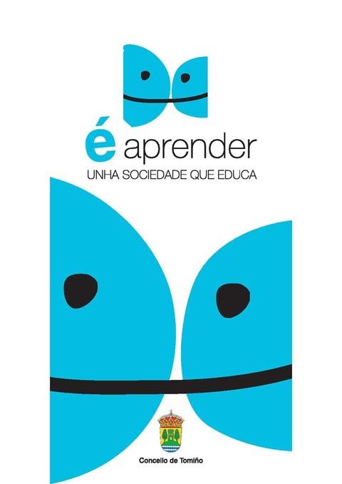 Infominho -  O Concello de Tomiño reforza o programa -É Aprender- ampliando o horario de atención psicopedagóxica - INFOMIÑO - Informacion y noticias del Baixo Miño y Alrededores.