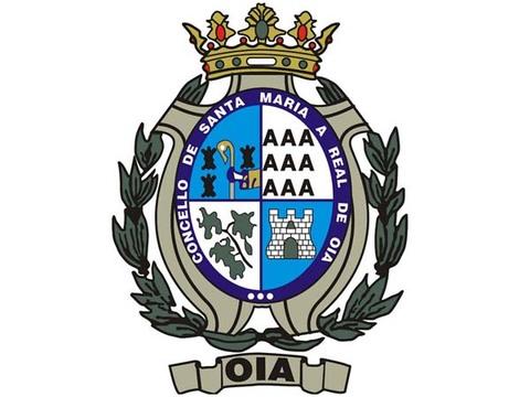 Infominho - O Concello de Oia celebra Sesión Ordinaria do Pleno Corporativo este xoves - INFOMIÑO - Informacion y noticias del Baixo Miño y Alrededores.