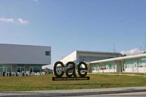 Infominho - Cerveira acolhe Encontro Empresarial do Vale do Minho - INFOMIÑO - Informacion y noticias del Baixo Miño y Alrededores.