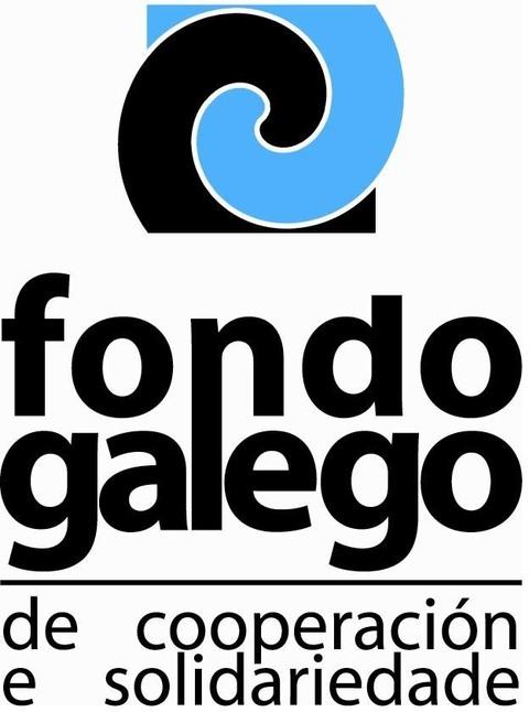 Infominho - Tomiño acollerá a visita dunha delegación ministerial de Guinea Bissau - INFOMIÑO - Informacion y noticias del Baixo Miño y Alrededores.