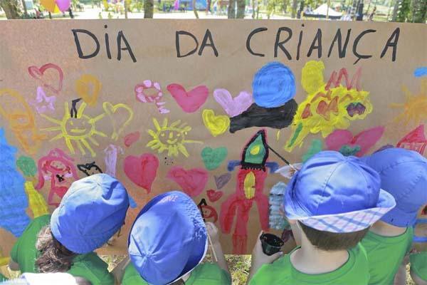 Infominho - Caminha promove XI semana dos direitos da criança de 29 de maio a 2 de junho com múltiplas atividades - INFOMIÑO - Informacion y noticias del Baixo Miño y Alrededores.