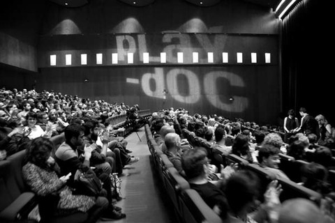 Infominho - O Festival Play-Doc de Tui recibirá 13.384 euros da Deputación de Pontevedra - INFOMIÑO - Informacion y noticias del Baixo Miño y Alrededores.