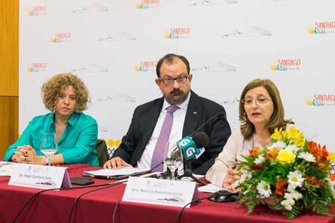Infominho - La formación de los pediatras de Atención Primaria, clave en la detección de abusos sexuales a menores - INFOMIÑO - Informacion y noticias del Baixo Miño y Alrededores.