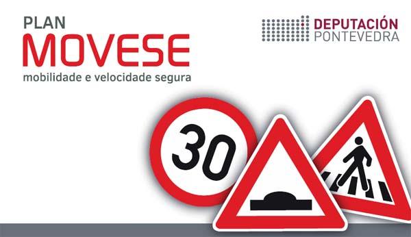 Infominho - A Deputación de Pontevedra presenta en Tui servizos, plans e proxectos que está a impulsar no Baixo Miño - INFOMIÑO - Informacion y noticias del Baixo Miño y Alrededores.