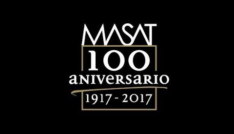 Infominho - Conmemoración do Centenario do MASAT este sábado ás 20:00h na Casa dos Alonso de A Guarda - INFOMIÑO - Informacion y noticias del Baixo Miño y Alrededores.