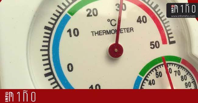 Infominho - A Xunta ten en marcha o plan para reducir o impacto sobre a saúde provocado por situacións de vaga de calor - INFOMIÑO - Informacion y noticias del Baixo Miño y Alrededores.