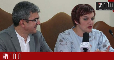 Infominho - Especial - A Guarda presenta la Agenda de actividades para el verano 2017 - INFOMIÑO - Informacion y noticias del Baixo Miño y Alrededores.