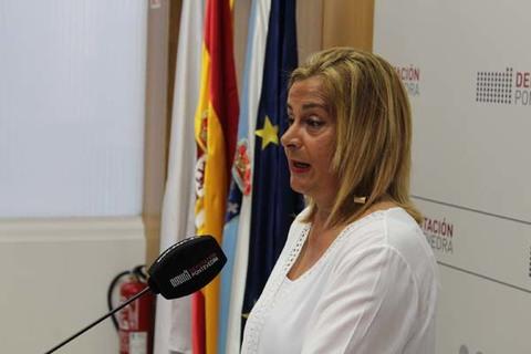 Infominho - O Rosal recibirá do Plan Concellos 56.953,30 € dirixidos a gasto corrente - INFOMIÑO - Informacion y noticias del Baixo Miño y Alrededores.