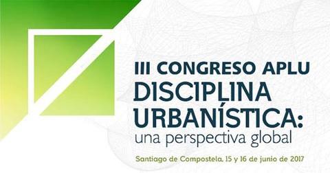 Infominho - Técnicos municipais de Urbanismo asisten ao Congreso de Disciplina Urbanística en Santiago - INFOMIÑO - Informacion y noticias del Baixo Miño y Alrededores.