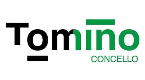 Infominho - O Concello de Tomiño acollerá o vindeiro día 20 a Mesa Local Interinstitucional contra a Violencia de Xénero - INFOMIÑO - Informacion y noticias del Baixo Miño y Alrededores.
