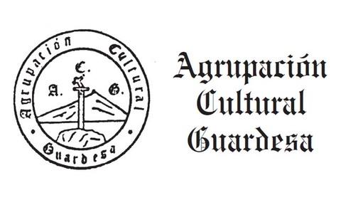 Infominho - A Agrupación Cultural Guardesa convoca o XXXI Certame de poesía Feliciano Rolán - INFOMIÑO - Informacion y noticias del Baixo Miño y Alrededores.