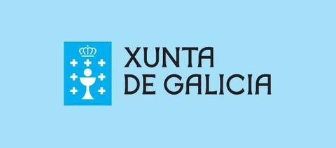 Infominho - A Xunta comeza a tramitación do decreto do deporte de alto nivel que contará con novos beneficios para os deportistas - INFOMIÑO - Informacion y noticias del Baixo Miño y Alrededores.