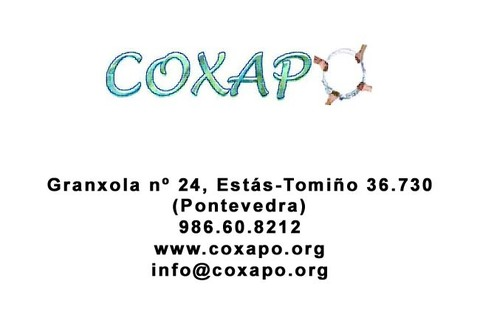 Infominho - Coxapo defiende a las Comunidades de Usuarios de aguas con su sistema de autogestión y distribución - INFOMIÑO - Informacion y noticias del Baixo Miño y Alrededores.