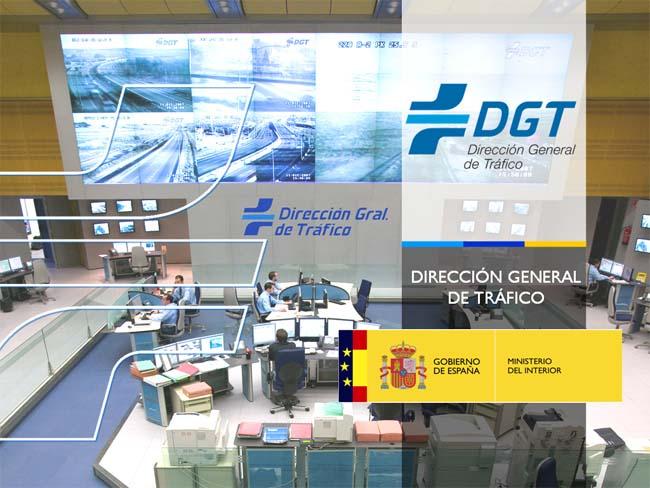 Infominho - La DGT prevee 89 millones de desplazamientos por carreteras este verano - INFOMIÑO - Informacion y noticias del Baixo Miño y Alrededores.