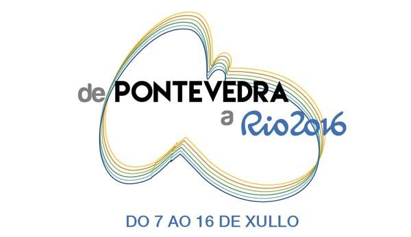 Infominho - A Exposición –De Pontevedra a Río 2016- visita Oia - INFOMIÑO - Informacion y noticias del Baixo Miño y Alrededores.