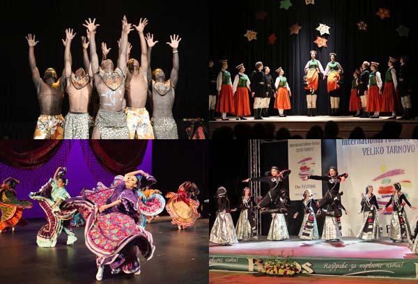 Infominho - O folclore de Xeorxia, Letonia, Kenia e México estará o martes na XVIII Noite Internacional do Miño - INFOMIÑO - Informacion y noticias del Baixo Miño y Alrededores.
