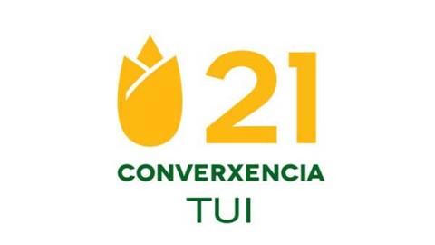 Infominho - C21 suspende as negociacións para a constitución dun novo goberno en Tui - INFOMIÑO - Informacion y noticias del Baixo Miño y Alrededores.