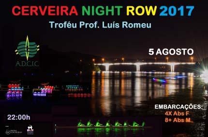 Infominho - O Río Miño énchese de remadores e luces na noite deste sábado - INFOMIÑO - Informacion y noticias del Baixo Miño y Alrededores.