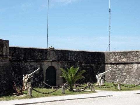 Infominho - Magia do fado está de volta ao Forte da Lagarteira na fim de semana - INFOMIÑO - Informacion y noticias del Baixo Miño y Alrededores.