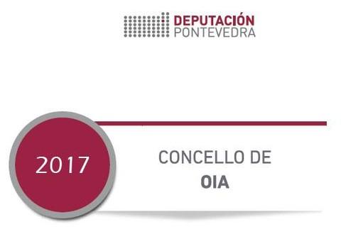 Infominho - Oia rehabilitará a fonte de Santa Comba cunha axuda da Deputación de Pontevedra de máis de 40.000 € - INFOMIÑO - Informacion y noticias del Baixo Miño y Alrededores.