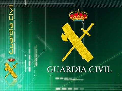 Infominho - La Guardia Civil detiene a seis miembros de una familia por un delito contra la integridad moral y apropiación indebida - INFOMIÑO - Informacion y noticias del Baixo Miño y Alrededores.